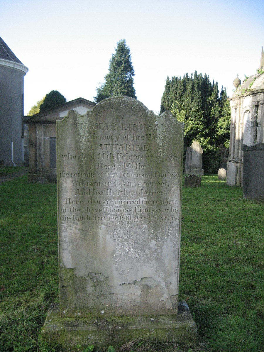 - thomas.grave.2