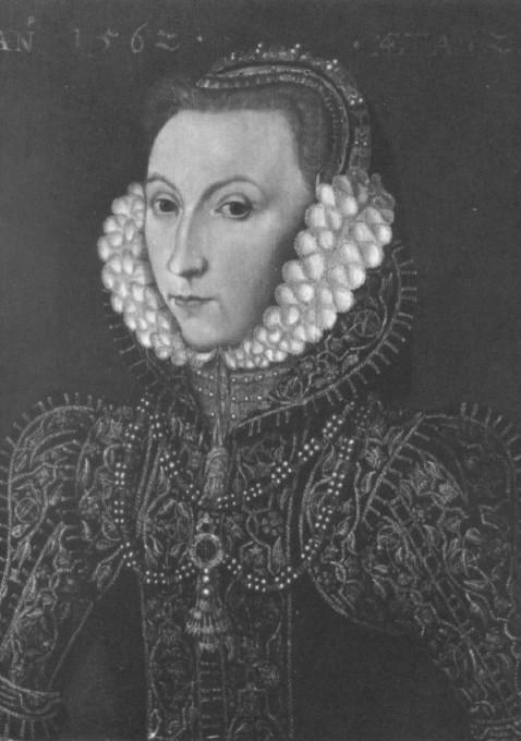 Henry Grey, 1st Duke of Suffolk
