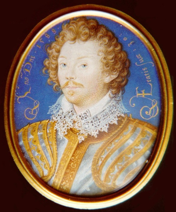 a biography of edward devere earl of oxford William shakespeare's plays were written by earl of oxford,  shakespeare were in fact written by edward de vere, the 17th earl of oxford  biography, offering a.